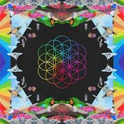 New Coldplay Album